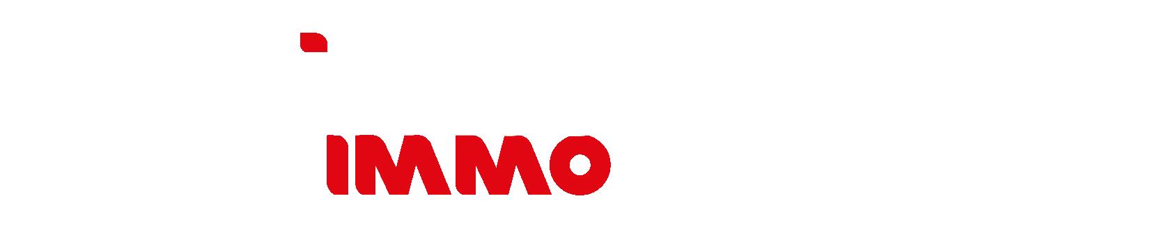 Évènements Business Immo